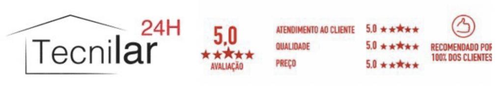 Assistência Caldeira GASÓLEO Almada,